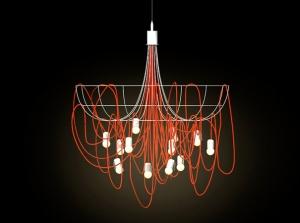 spagetti_lampa